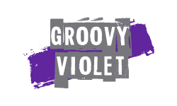 Groovy Violet · PsyColor